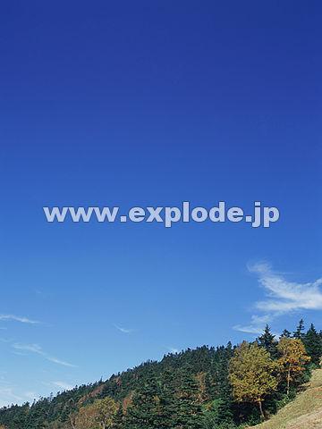 024:志賀高原