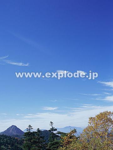 025:志賀高原