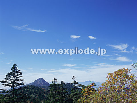 032:志賀高原