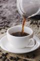 001:コーヒー