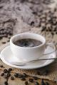 003:コーヒー