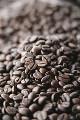 004:コーヒー豆