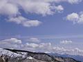 001:長野県 霧ヶ峰