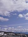 003:長野県 霧ヶ峰