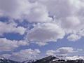 005:長野県 霧ヶ峰