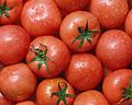 001:トマト