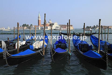 ヴェネツィアの画像 p1_4